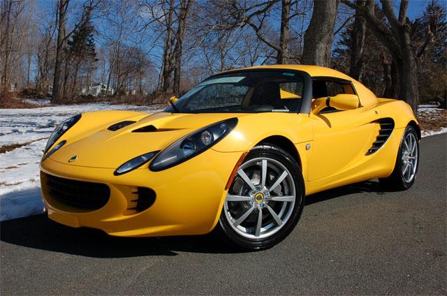 Yellow Sports Car Images Yellow Tesla Car